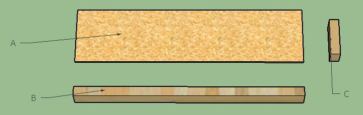 basepallet-components