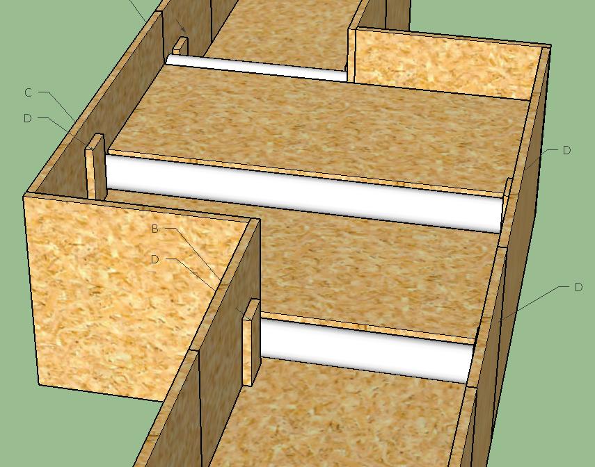 hurdles-overview-oblique2
