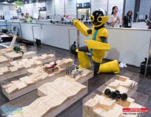 20160701-145113UTC+8-RoboCup2016-RKS-ILCE-6300-DSC03693
