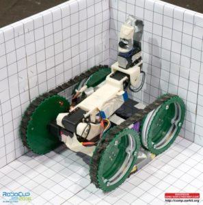 20160703-105019UTC+8-RoboCup2016-RKS-ILCE-6300-DSC03945